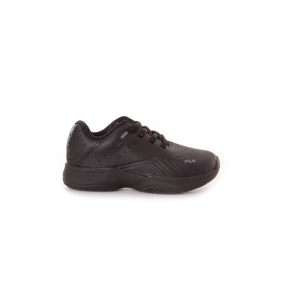 zapatillas-fila-lugano-6_0-junior-61k330x972