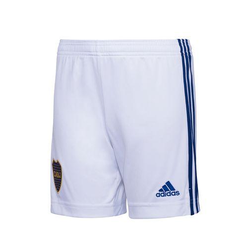 short-adidas-boca-juniors-junior-gl4172