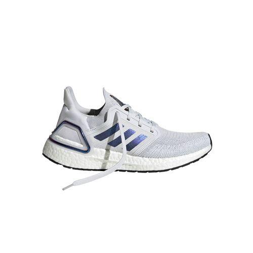 zapatillas-adidas-ultraboost-20w-mujer-eg0715