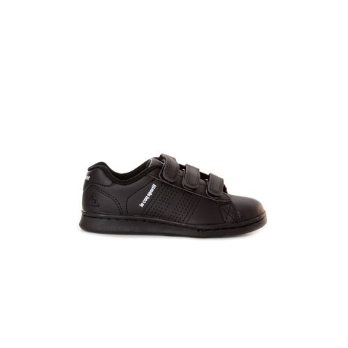 zapatillas-le-coq-sculi-trap-junior-l57518-l15