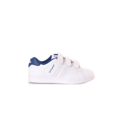 zapatillas-le-coq-sculi-trap-junior-l57614-l126