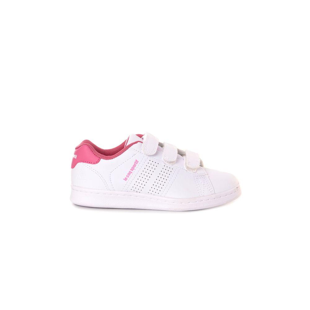 zapatillas-le-coq-sculi-junior-l57615-l100