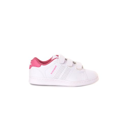 zapatillas-le-coq-sculi-junior-l57615-l100