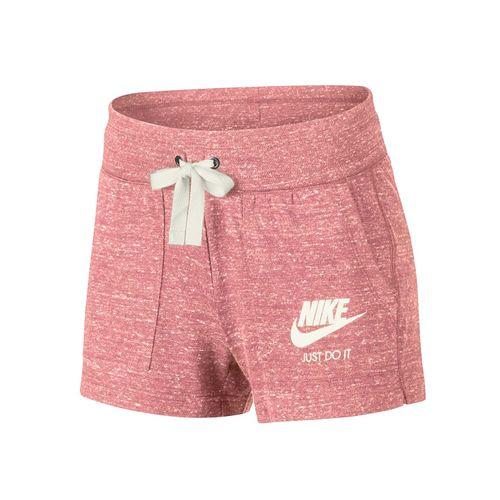 short-nike-sportswear-vintage-mujer-883733-697