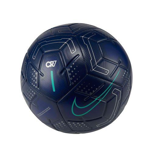 pelota-nike-futbol-strike-ho19-sc3786-492