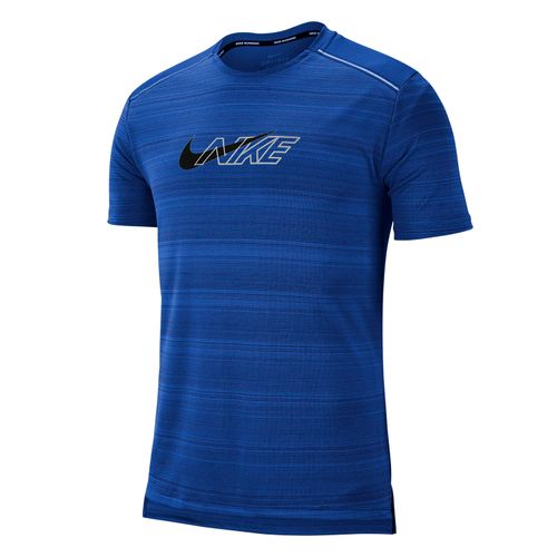 remera-nike-dri-fit-miler-ss-flash-nv-bv5397-438