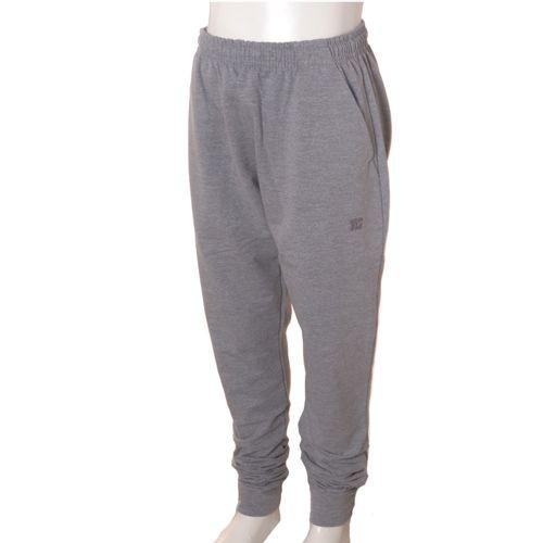 pantalon-team-gear-chupin-clasico-rustico-junior-2098100507