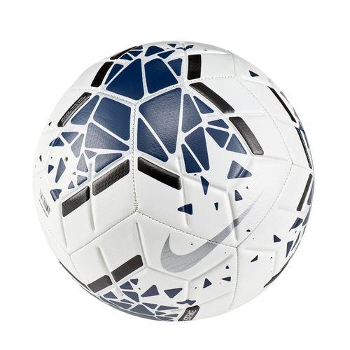pelota-futbol-nike-strike-fa19-sc3639-104