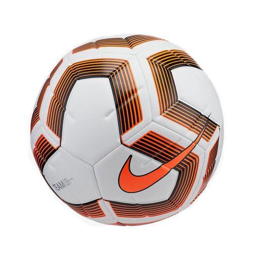 pelota-futbol-nike-strike-pro-team-sc3539-101