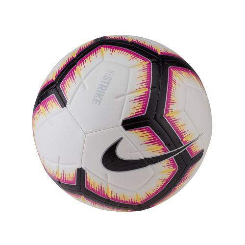 pelota-futbol-nike-csf-strike-sc3563-100