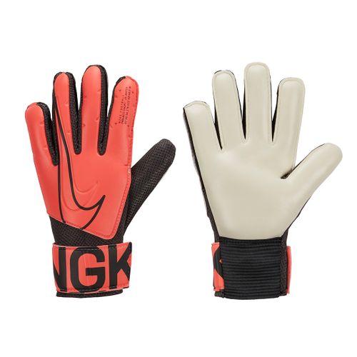 guantes-de-arquero-nike-match-goalkeeper-junior-gs3883-892