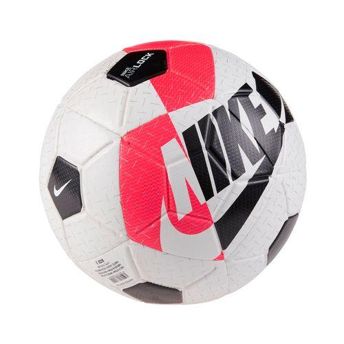 pelota-futbol-nike-airlock-street-x-sc3972-100