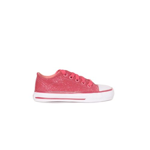 zapatillas-topper-rail-glitter-junior-028379