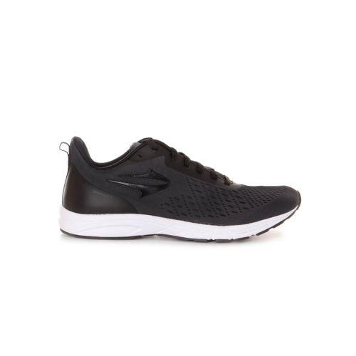 zapatillas-topper-vam-029852