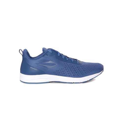 zapatillas-topper-vam-029853