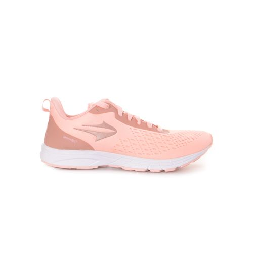 zapatillas-topper-vam-mujer-029862