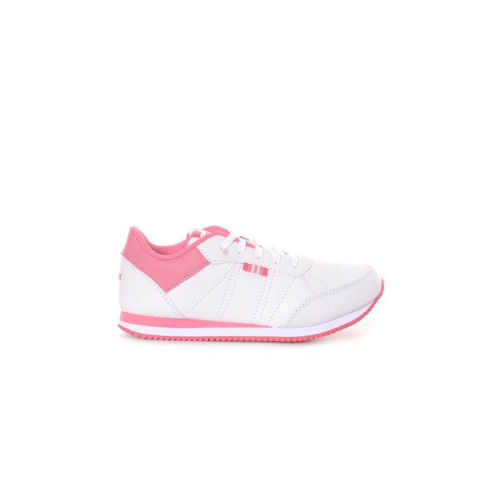 zapatillas-topper-theo-cs-junior-051494
