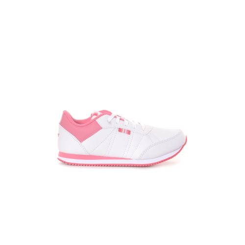 zapatillas-topper-theo-cs-junior-051494