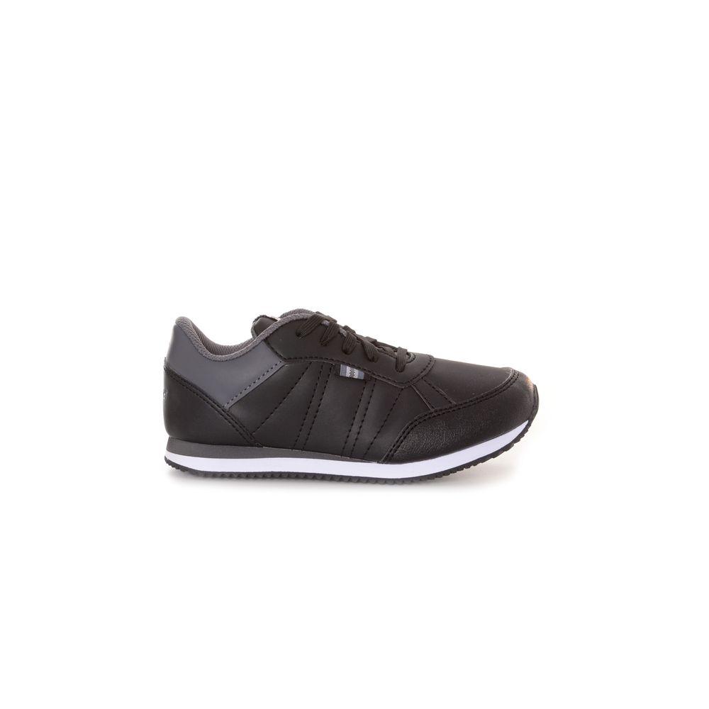 zapatillas-topper-theo-cs-junior-051496