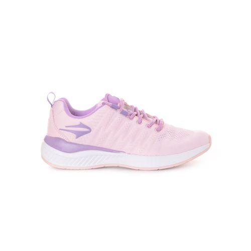 zapatillas-topper-posture-mujer-052319