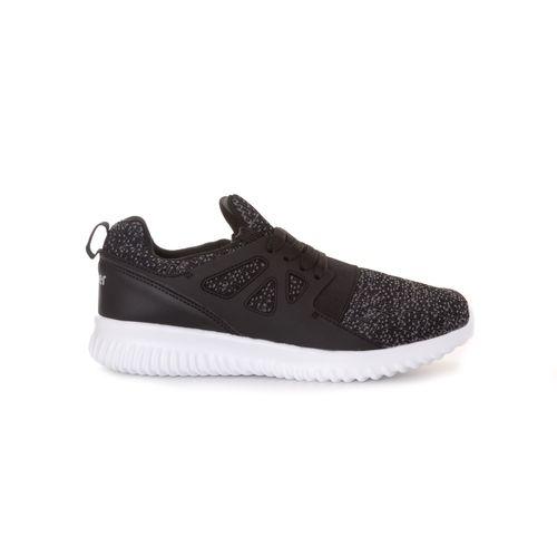 zapatillas-topper-mamba-059640