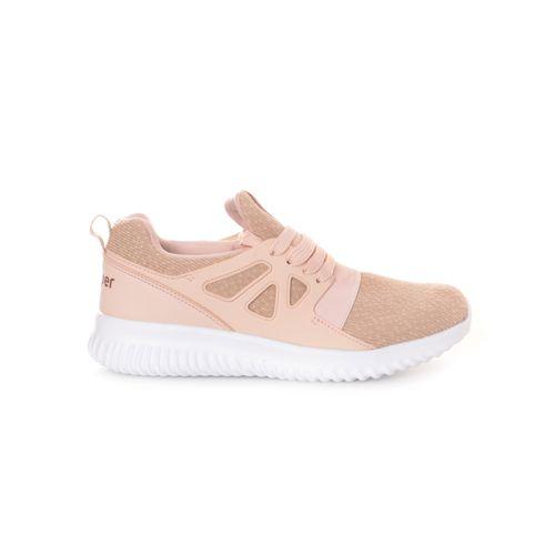 zapatillas-topper-mamba-mujer-059641