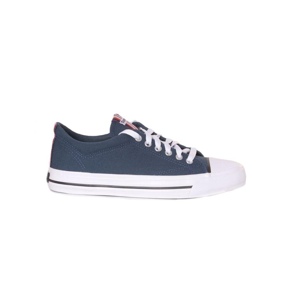 zapatillas-topper-profesional-059720
