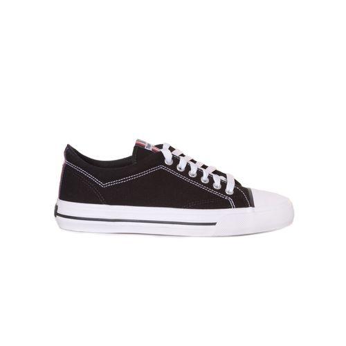 zapatillas-topper-profesional-059722