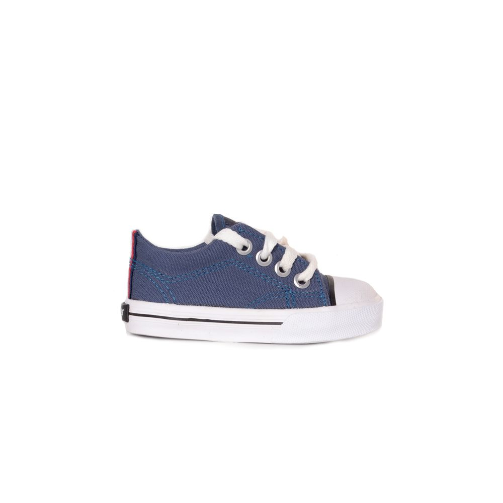zapatillas-topper-profesional-junior-088334