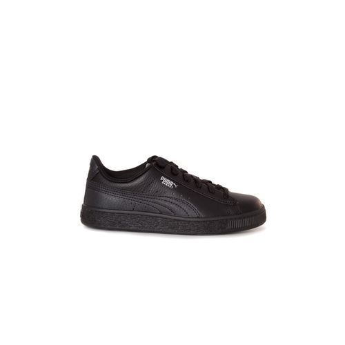 zapatillas-puma-basket-classic-lfs-ps-junior-1364504-03