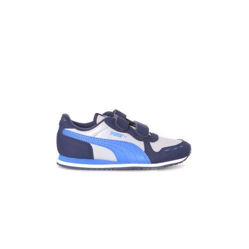 zapatillas-puma-cabana-racer-junior-1360732-82