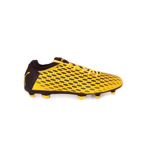 botines-puma-futbol-campo-future-5_4-fg-ag-abdp-1106153-03