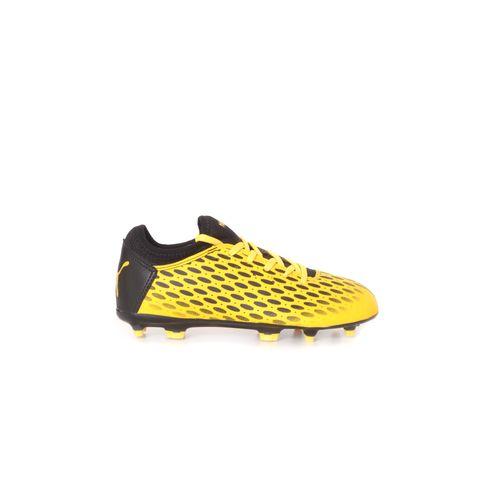 botines-puma-futbol-campo-future-5_4-fg-ag-junior-1106154-03