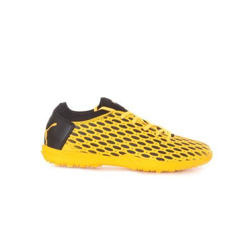 botines-puma-futbol-cinco-future-5_4-tt-abdp-1106155-03