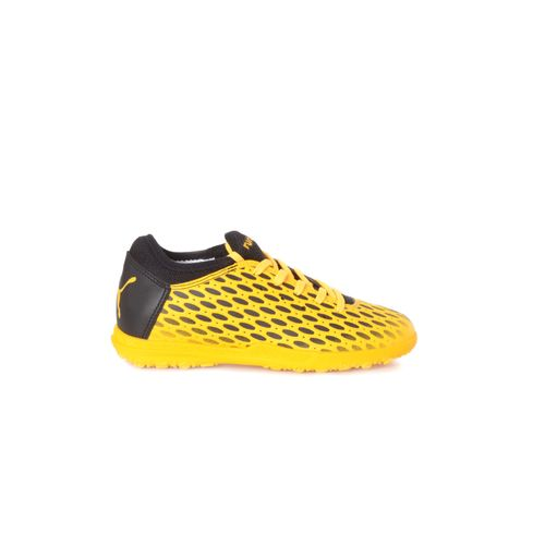 botines-puma-futbol-cinco-future-5_4-tt-abdp-junior-1106156-03
