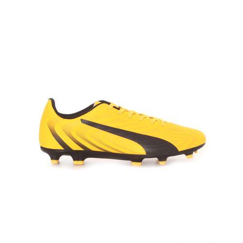 botines-puma-futbol-campo-one-20_4-fg-ag-abdp-1106163-01