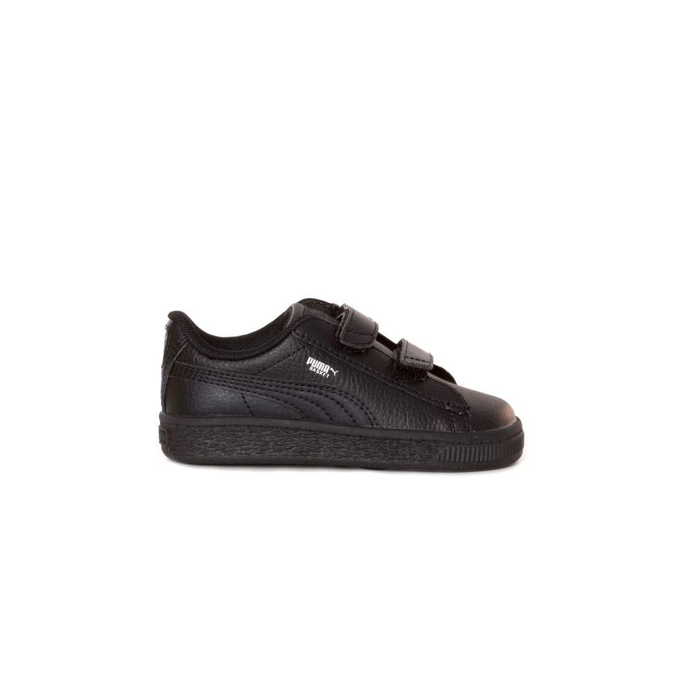 zapatillas-puma-basket-classic-junior-1364654-02