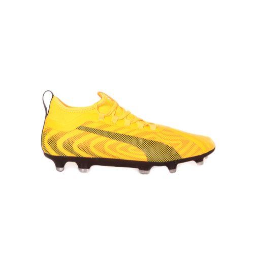 botines-puma-futbol-campo-puma-one-20_2-fg-ag-1105823-01