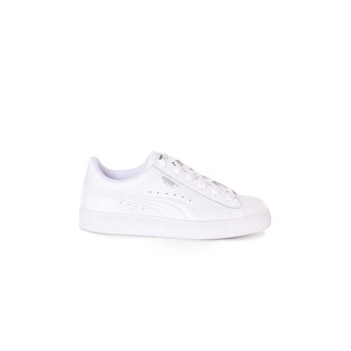 zapatillas-puma-basket-classic-lfs-ps-junior-1364504-04