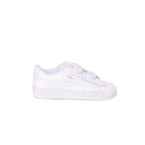 zapatillas-puma-basket-classic-lfs-ps-1364654-01