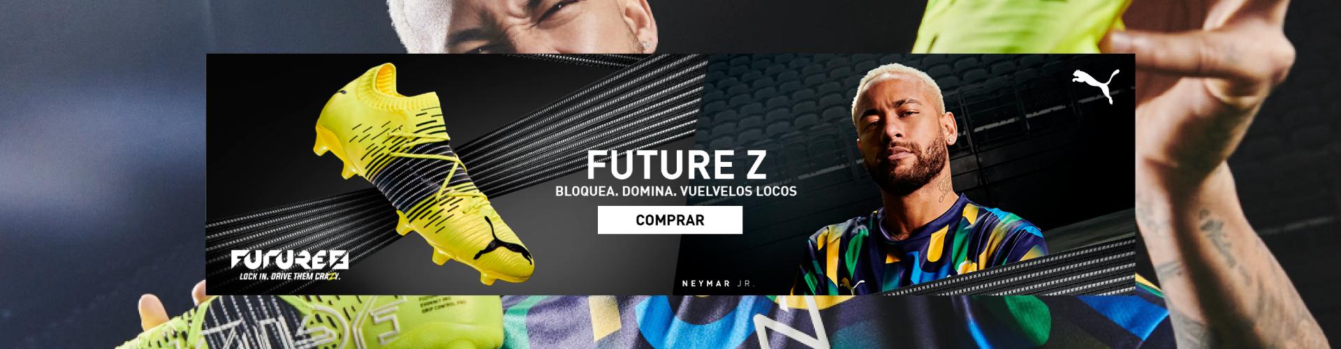 Puma Future Z