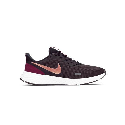 zapatillas-nike-revolution-5-mujer-bq3207-003