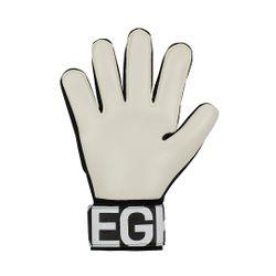 guantes-de-arquero-nike-goalkeeper-match-gs3882-010