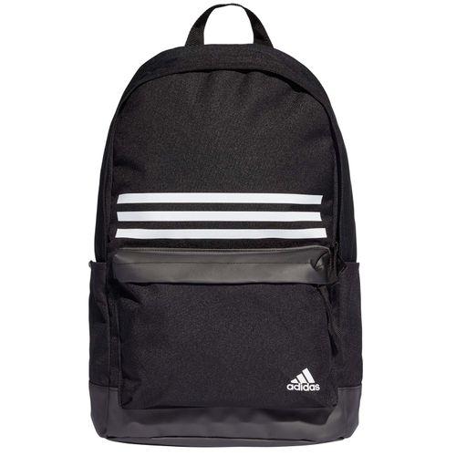 mochila-adidas-clas-3s-pock-dt2616
