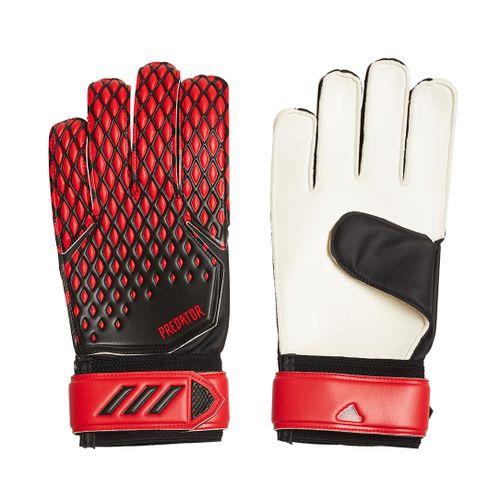 guantes-adidas-de-arquero-pred-gl-trn-fh7295