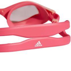 antiparra-adidas-persistar-180-junior-dh4515