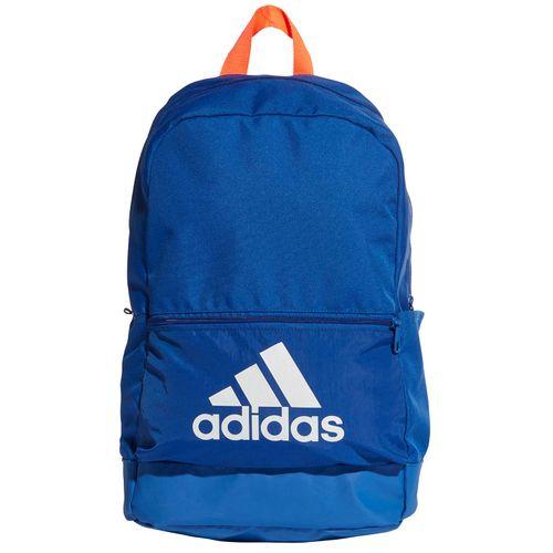 mochila-adidas-clas-bos-royblu-royblu-white-fj9257