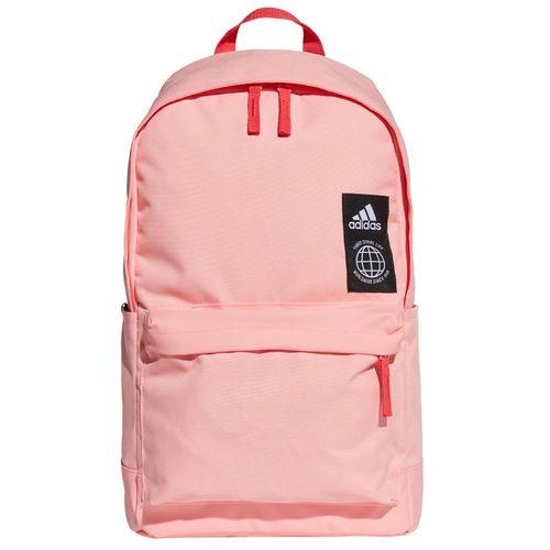 mochila-adidas-clas-pocket-fj9280