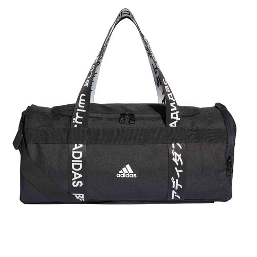 bolso-adidas-4athlts-fj9353
