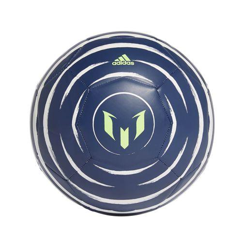 pelota-de-futbol-adidas-messi-clb-fl7026